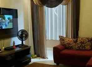 Apartamento, 2 Quartos em Rodovia Df-150 Km 2, Grande Colorado, Sobradinho, DF valor de R$ 170.000,00 no Lugar Certo