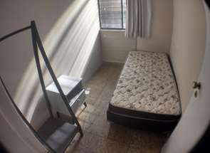 Quarto/Vaga, 1 Quarto para alugar em Prado, Belo Horizonte, MG valor de R$ 680,00 no Lugar Certo
