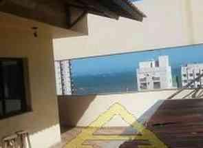 Apartamento, 4 Quartos, 2 Vagas, 2 Suites em Luiz Fernandes Reis, Praia da Costa, Vila Velha, ES valor de R$ 1.200.000,00 no Lugar Certo