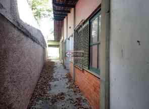 Lote, 3 Quartos, 5 Vagas, 1 Suite em Itapoã, Belo Horizonte, MG valor de R$ 950.000,00 no Lugar Certo