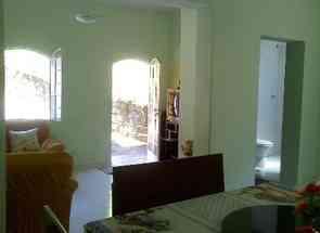 Casa, 3 Quartos, 4 Vagas, 1 Suite em Minas Brasil, Belo Horizonte, MG valor de R$ 550.000,00 no Lugar Certo