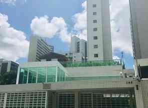 Apartamento, 3 Quartos, 2 Vagas, 1 Suite em Rua da Estrela, Parnamirim, Recife, PE valor de R$ 715.000,00 no Lugar Certo