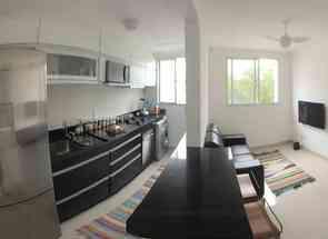 Apartamento, 2 Quartos, 1 Vaga em Parque São Vicente, Mauá, SP valor de R$ 247.000,00 no Lugar Certo