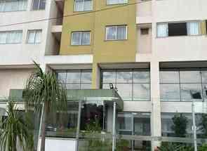 Apartamento, 2 Quartos, 1 Suite em Jardim das Esmeraldas, Goiânia, GO valor de R$ 0,00 no Lugar Certo
