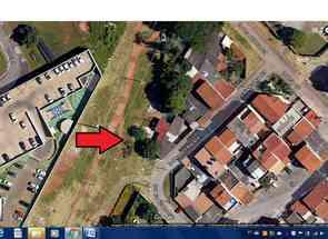 Lote em Areal, Águas Claras, DF valor de R$ 579.999.000,00 no Lugar Certo