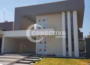 Casa em Condomínio, 3 Quartos, 2 Vagas, 3 Suites em Rua das Hortênsias Qd.03 Lote 18, Jardins Lisboa, Goiânia, GO valor de R$ 1.250.000,00 no Lugar Certo