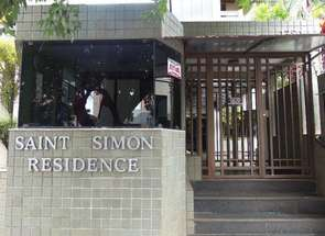 Apartamento, 1 Quarto, 1 Vaga em Centro, Londrina, PR valor de R$ 230.000,00 no Lugar Certo