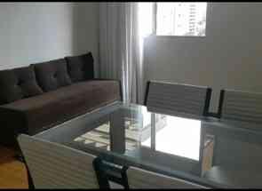Apartamento, 1 Quarto, 1 Vaga em Lourdes, Belo Horizonte, MG valor de R$ 345.000,00 no Lugar Certo