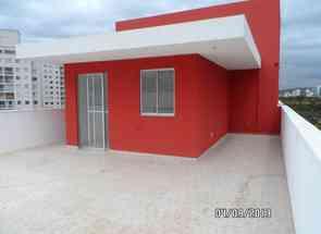 Cobertura, 3 Quartos, 1 Vaga, 1 Suite em Rua Aiuruoca, Fernão Dias, Belo Horizonte, MG valor de R$ 600.000,00 no Lugar Certo