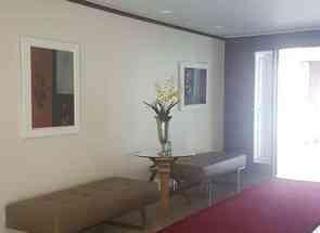 Cobertura, 5 Quartos, 3 Vagas, 2 Suites para alugar em Rua: Rio de Janeiro, Lourdes, Belo Horizonte, MG valor de R$ 10.000,00 no Lugar Certo