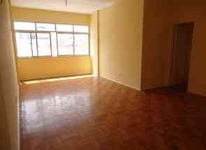 Apartamento, 3 Quartos, 1 Vaga em Centro, Fortaleza, CE valor de R$ 350.000,00 no Lugar Certo