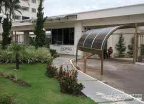 Apartamento, 2 Quartos, 1 Vaga, 1 Suite em Rua 12 Qd.58-a Lote 1 a 26, Vila Brasília, Aparecida de Goiânia, GO valor de R$ 180.000,00 no Lugar Certo