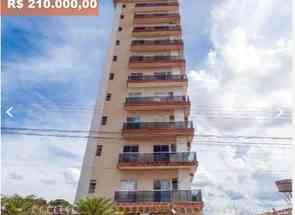 Apartamento, 3 Quartos, 1 Vaga, 3 Suites em Rua C131, Jardim América, Goiânia, GO valor de R$ 210.000,00 no Lugar Certo