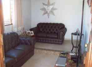 Casa, 5 Quartos, 5 Vagas, 1 Suite em Santa Inês, Belo Horizonte, MG valor de R$ 950.000,00 no Lugar Certo