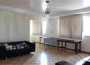 Apartamento, 3 Quartos, 2 Vagas, 1 Suite em Avenida C255, Nova Suiça, Goiânia, GO valor de R$ 380.000,00 no Lugar Certo