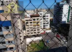 Cobertura, 3 Quartos, 1 Vaga, 2 Suites em R. Desembargador Augusto Botelho, Praia da Costa, Vila Velha, ES valor de R$ 820.000,00 no Lugar Certo