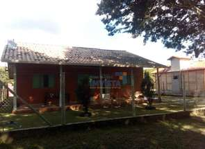 Rural, 3 Quartos em Cidade Jardim, Esmeraldas, MG valor de R$ 360.000,00 no Lugar Certo
