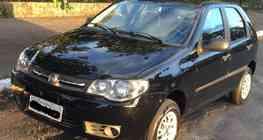 Carros Fiat Palio Novos e Usados Poços de Caldas MG VRUM
