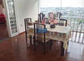 Casa, 3 Quartos, 8 Vagas, 1 Suite em Novo Glória, Belo Horizonte, MG valor de R$ 420.000,00 no Lugar Certo