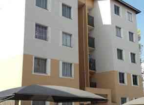 Apartamento, 2 Quartos, 1 Vaga em Marajó, Belo Horizonte, MG valor de R$ 175.000,00 no Lugar Certo