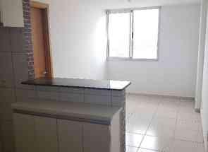 Apartamento, 1 Quarto, 1 Vaga em Samambaia Sul, Samambaia, DF valor de R$ 148.000,00 no Lugar Certo