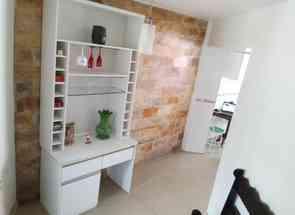 Casa, 3 Quartos, 3 Vagas, 1 Suite em Rua Itororó, Padre Eustáquio, Belo Horizonte, MG valor de R$ 650.000,00 no Lugar Certo