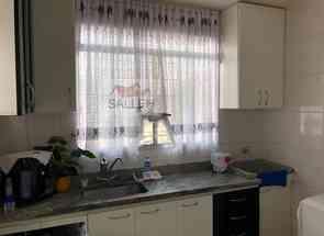 Apartamento, 3 Quartos em Rua Barcelona, Santa Cruz Industrial, Contagem, MG valor de R$ 270.000,00 no Lugar Certo