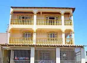 Casa, 6 Quartos, 2 Suites em Qn 7, Riacho Fundo I, Riacho Fundo, DF valor de R$ 600.000,00 no Lugar Certo