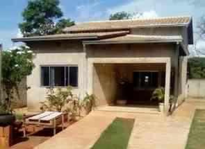 Casa, 2 Quartos, 1 Vaga em Rua F54, Faiçalville, Goiânia, GO valor de R$ 400.000,00 no Lugar Certo