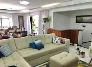Cobertura, 5 Quartos, 2 Vagas, 4 Suites em Rua 59-a, Setor Aeroporto, Goiânia, GO valor de R$ 649.999,00 no Lugar Certo