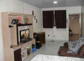 Casa em Jardim Roriz, Planaltina, DF valor de R$ 180.000,00 no Lugar Certo