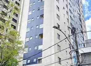 Apartamento, 2 Quartos, 2 Vagas, 1 Suite para alugar em Rua Paracatu, Santo Agostinho, Belo Horizonte, MG valor de R$ 2.200,00 no Lugar Certo