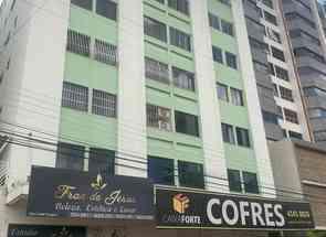 Apartamento, 2 Quartos, 1 Vaga em Taguatinga Sul, Taguatinga, DF valor de R$ 189.000,00 no Lugar Certo