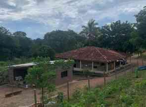 Chácara em Setor Central, Varjão, GO valor de R$ 750.000,00 no Lugar Certo
