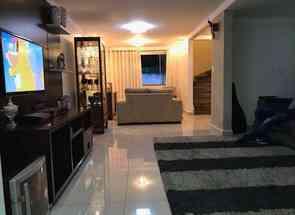 Casa em Condomínio, 2 Quartos, 4 Vagas, 1 Suite em Vila Brasília, Aparecida de Goiânia, GO valor de R$ 720.000,00 no Lugar Certo