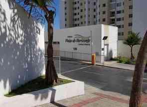 Apartamento, 3 Quartos, 1 Vaga, 1 Suite em Rua Alga Vermelha, Jardim Guanabara, Belo Horizonte, MG valor de R$ 350.000,00 no Lugar Certo