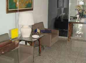 Cobertura, 3 Quartos, 2 Vagas, 1 Suite em Serra, Belo Horizonte, MG valor de R$ 1.100.000,00 no Lugar Certo