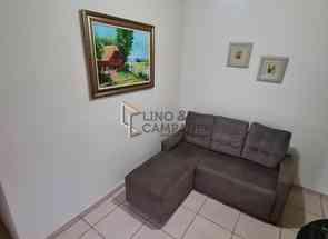 Apartamento, 3 Quartos em São Vicente, Londrina, PR valor de R$ 220.000,00 no Lugar Certo