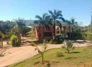 Chácara, 3 Quartos em Zona Rural, Bela Vista de Goiás, GO valor de R$ 350.000,00 no Lugar Certo