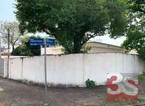 Casa para alugar em Santos Dumont, Londrina, PR valor de R$ 3.500,00 no Lugar Certo