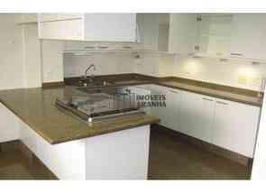 Apartamento, 4 Quartos, 2 Vagas, 2 Suites em Vila Uberabinha, São Paulo, SP valor de R$ 1.800.000,00 no Lugar Certo