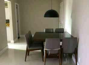Apartamento, 3 Quartos, 2 Vagas, 3 Suites em Águas Claras, Águas Claras, DF valor de R$ 560.000,00 no Lugar Certo