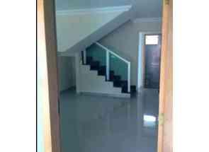 Casa, 2 Quartos, 2 Vagas, 1 Suite em Vale das Orquídeas, Contagem, MG valor de R$ 248.000,00 no Lugar Certo