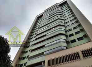 Cobertura, 4 Quartos, 3 Vagas, 3 Suites em Rua São Luiz, Praia da Costa, Vila Velha, ES valor de R$ 0,00 no Lugar Certo