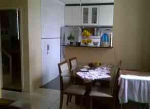 Apartamento, 2 Quartos, 2 Vagas em Chácaras Reunidas Santa Terezinha, Contagem, MG valor de R$ 200.000,00 no Lugar Certo
