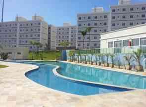 Apartamento, 2 Quartos, 1 Vaga em Camargos, Belo Horizonte, MG valor de R$ 185.000,00 no Lugar Certo