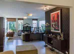 Casa, 4 Quartos, 3 Vagas, 2 Suites em Rua 85-a, Setor Sul, Goiânia, GO valor de R$ 995.000,00 no Lugar Certo