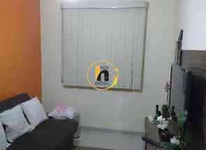 Apartamento, 2 Quartos, 1 Vaga em Rua Tobias Barreto, Residencial Coqueiral, Vila Velha, ES valor de R$ 145.000,00 no Lugar Certo