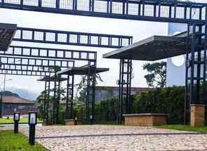 Lote em Condomínio em Jardins Verona, Goiânia, GO valor de R$ 620.000,00 no Lugar Certo