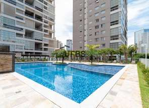 Apartamento, 3 Quartos, 4 Vagas, 3 Suites em Jardim Goiás, Goiânia, GO valor de R$ 1.600.000,00 no Lugar Certo